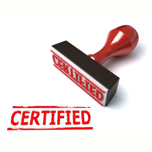 Superbonus 110%: sono ufficiali i requisiti tecnici definitivi
